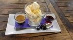 Clare Valley. Dessert