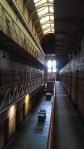 Das alte Gefängnis