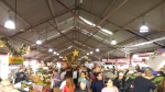 Viktoria Markt