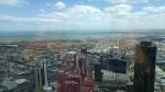 Blick vom Turm